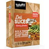 Tofurky, Deli Slices, Hickory Smoked, 5.5 oz