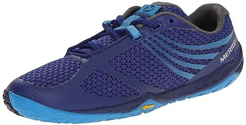 Merrell Women s Pace Glove 3 Trail Running Shoe