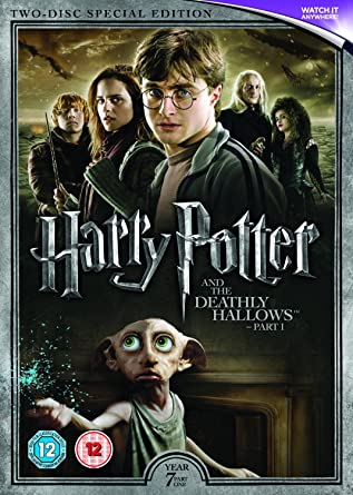 download harry potter 1 movie in tamil