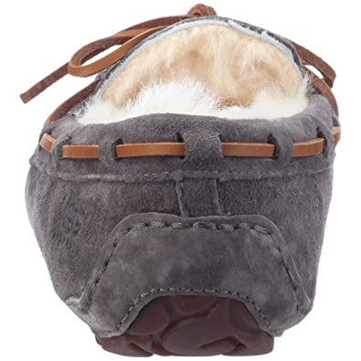 Amazoncom UGG Australia Womens Dakota Tobacco Slippers - Free custom invoice template official ugg outlet online store