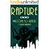 Rapture: Welcome to Genesis