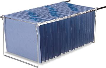 Storage File Boxes Amazoncom Office School Supplies Office