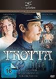 Trotta - Die Kapuzinergruft (Filmjuwelen)