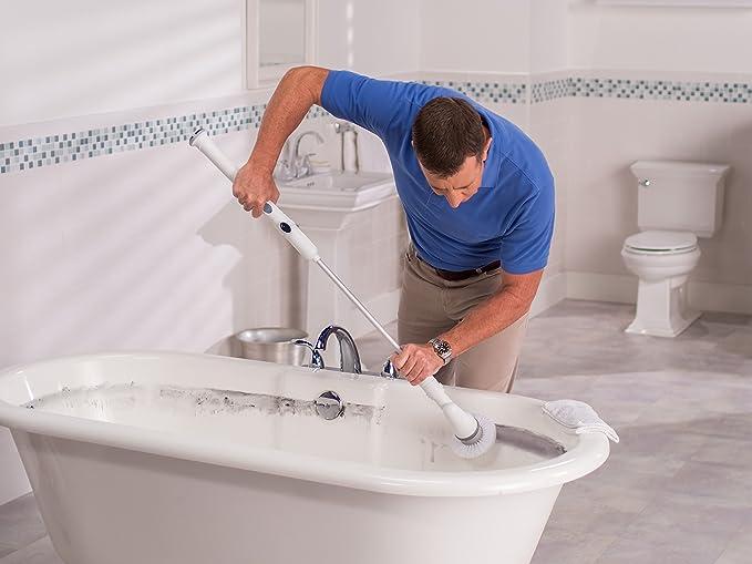 pour baignoires /éviers de cuisine Cinnx Lot de 3 filtres // bouchons de baignoire en silicone avec interrupteur One Touch et bon drainage arr/êt /écoulement et filtre /à cheveux 2 en 1 sols et lavabos