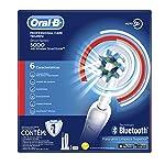 Escova Elétrica Oral-B Professional Care 5000, 220V