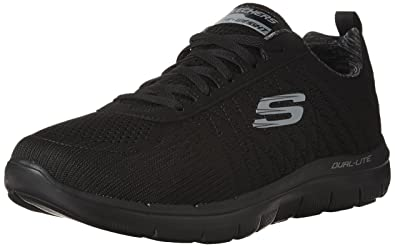 Skechers Herren Flex Advantage 2.0 The Happs Outdoor Fitnessschuhe