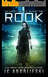 Rook (Bridge & Sword: Awakenings #1): Bridge & Sword World