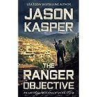 The Ranger Objective: An American Mercenary Short Story