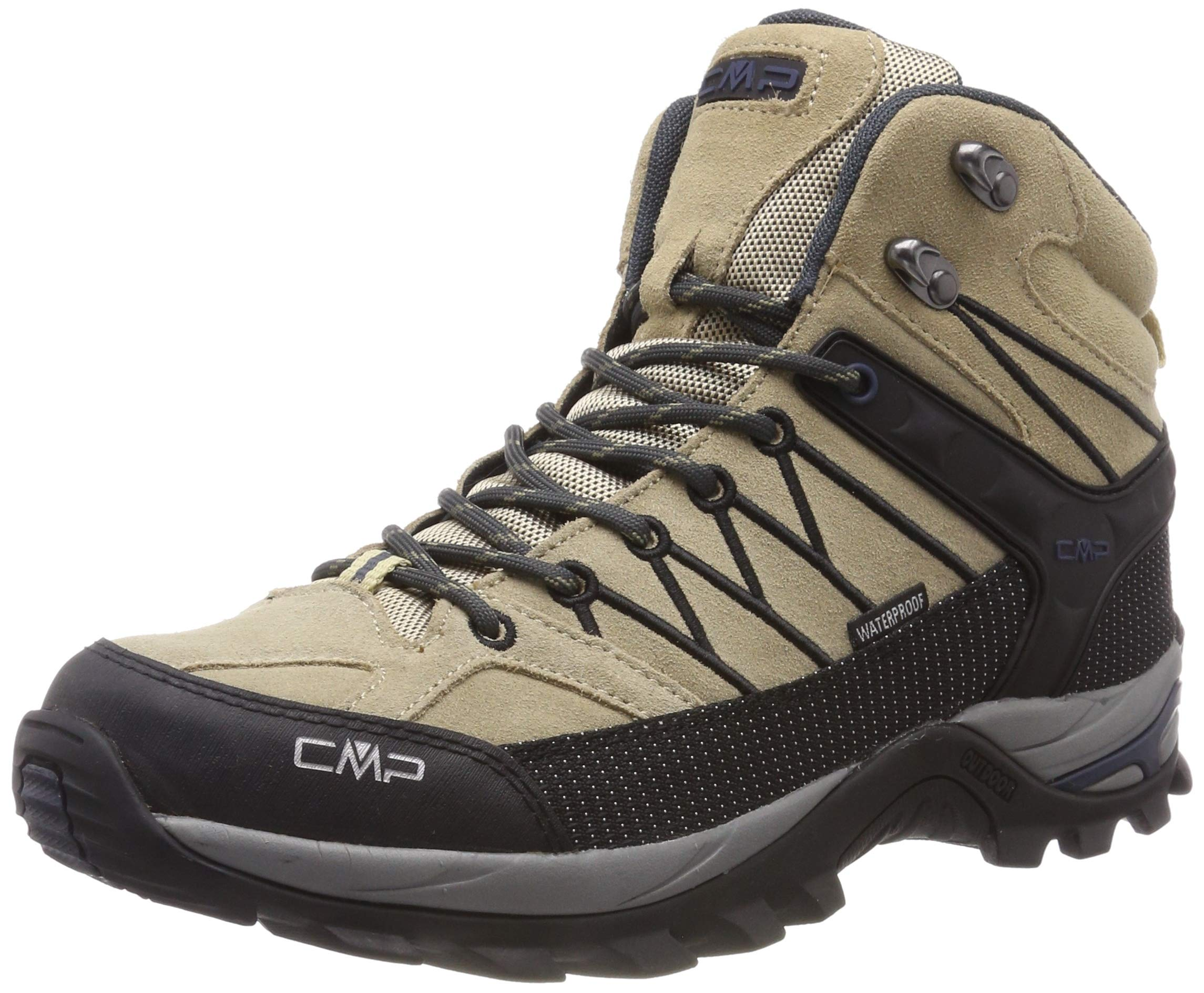 c7151c64ae94 I piu votati nella categoria Calzature da escursionismo   recensioni ...