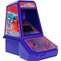 Robotech Coleco Mini Arcade Game