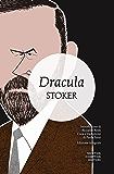 Dracula (eNewton Classici)