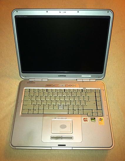 COMPAQ R4000 VIDEO WINDOWS 8 X64 DRIVER