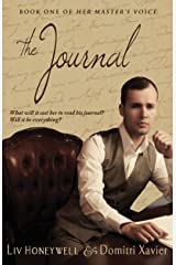 The Journal (Her Master's Voice Book 1) Kindle Edition