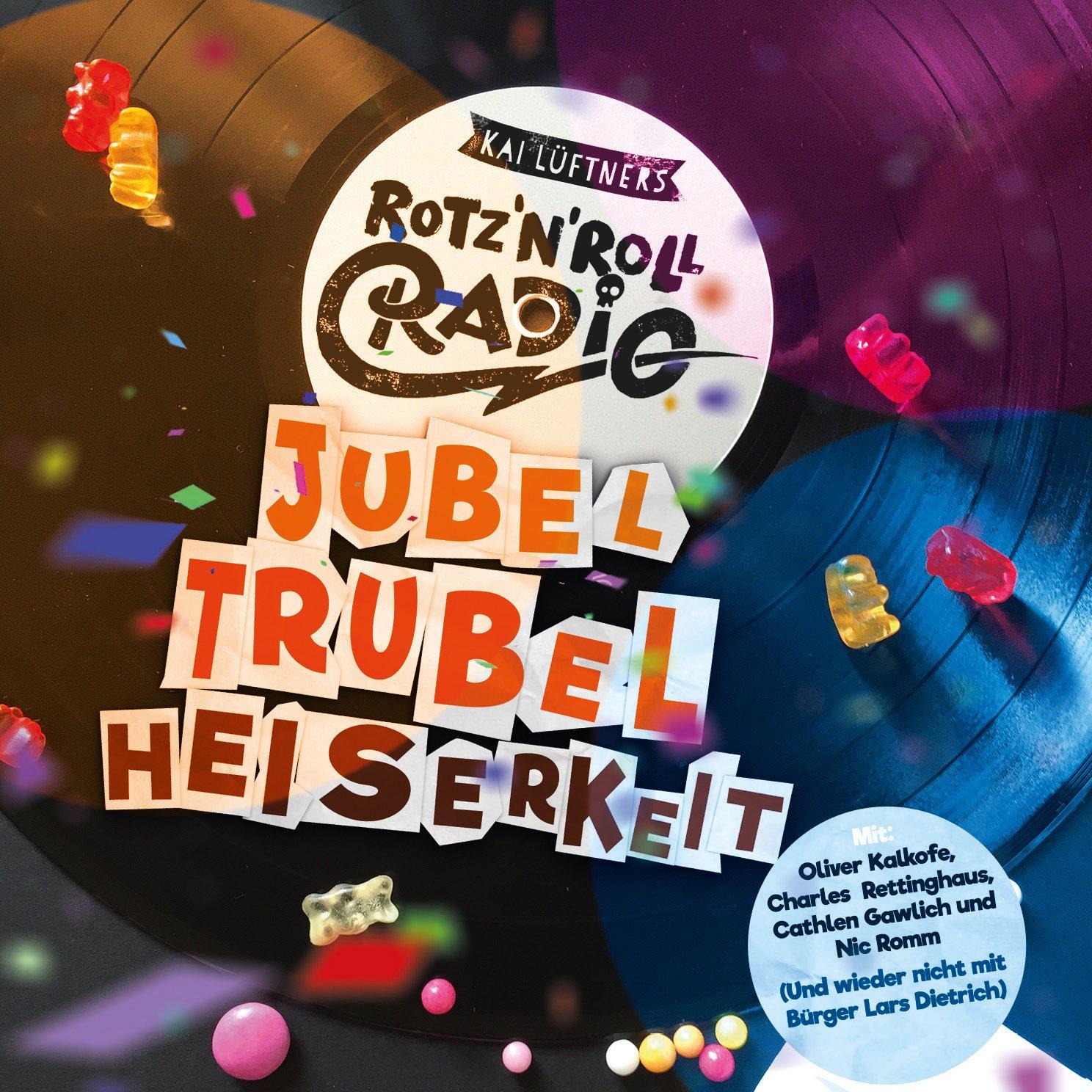 rotz-n-roll-radio-jubel-trubel-heiserkeit