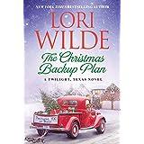 The Christmas Backup Plan (Twilight, Texas)