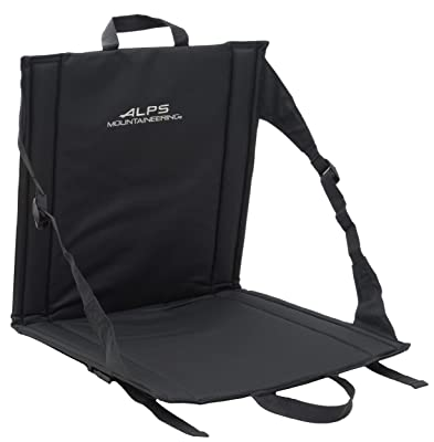 ALPS Mountaineering Weekender Seat