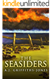 The Seasiders