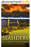 The Seasiders (Skeletons in the Cupboard Series Book 2) (English Edition)