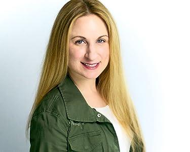 Lisa Deerwood
