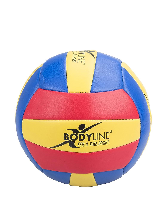 Bodyline Pallone Beach Vbn Volley