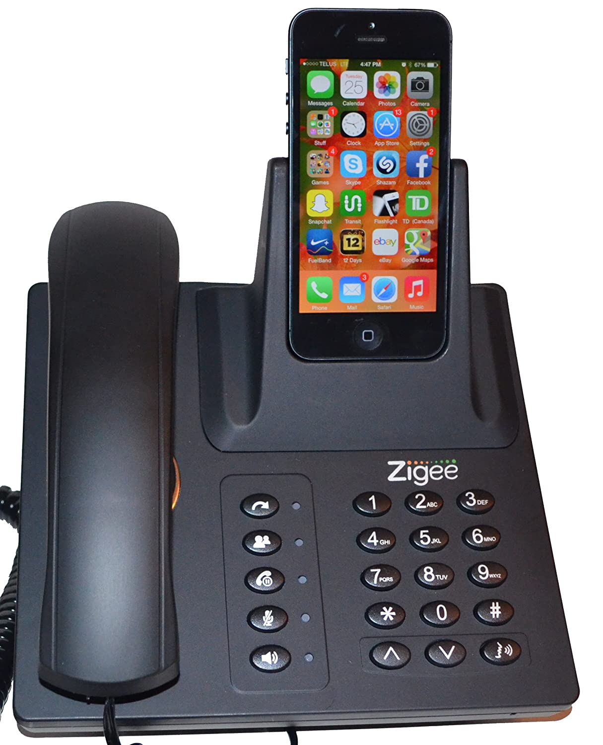 line programmable that gigabit a buy is desk it full feature phone featured ip provides the for choice and avaya perfect buttons
