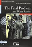 Reading and Training, The Final  Problem and Other Stories. Con CD