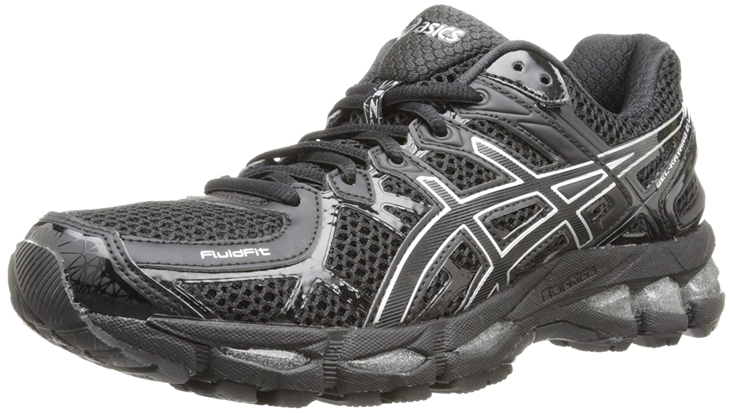 66fda93af0a5f Amazon.com | ASICS Women's GEL-Kayano 21 Running Shoe | Road Running