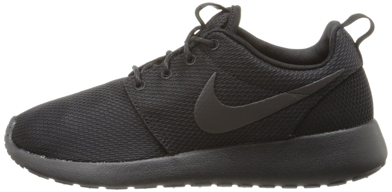 Nike Roshe One, Women\'s Multisport Outdoor: Amazon.co.uk: Shoes & Bags