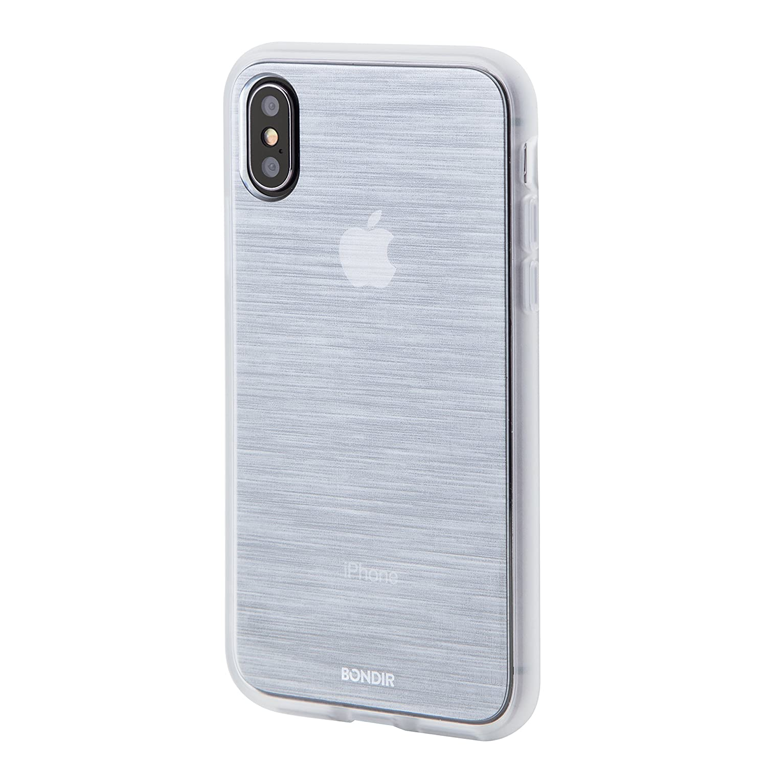 iphone xs case apple approved