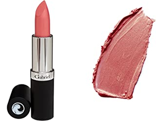 product image for Gabriel Cosmetics Lipsticks,,0.13 Ounce, (Wild Orchid)