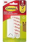 Command 17041 İpli Çerçeve Askısı