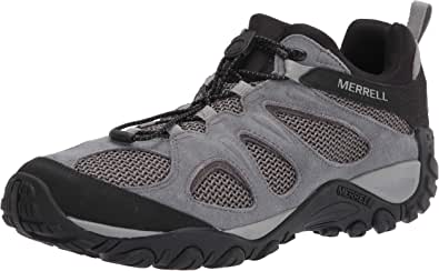 merrell hiking shoes size chart 70