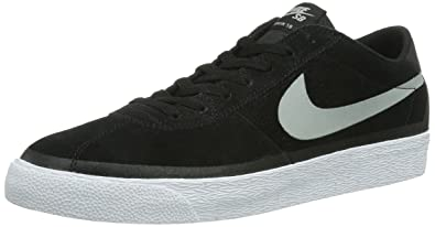 regard détaillé c3bac 21196 Nike Bruin SB Premium 631041-001 High Performance Skateboarding Shoes Men