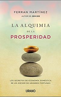 Amazon.com: Breach of Trust/Abuso de confianza eBook: Ángel ...