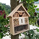 Beaks And Paws B&P Insect Hotel for Beneficial