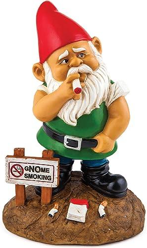 BigMouth Inc Garden Gnome