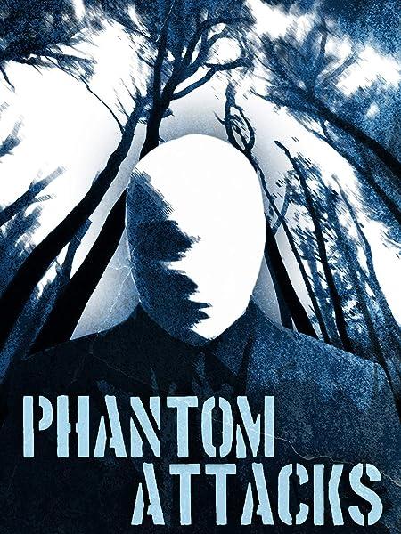 Phantom Attack