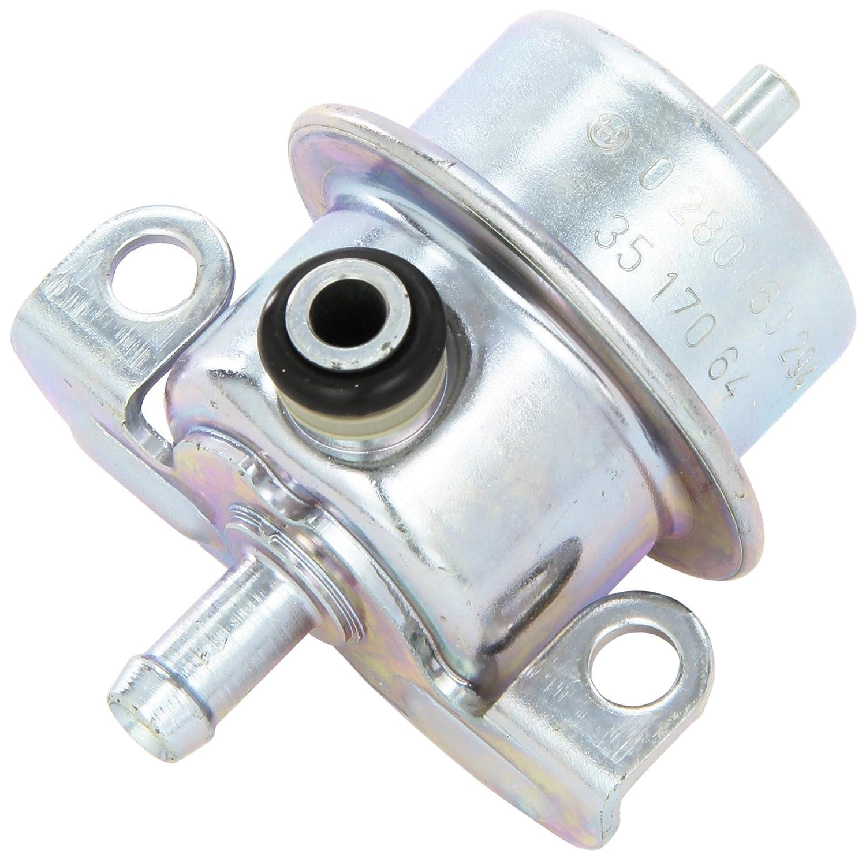 Bosch 0 280 160 294 Regolatore di pressione del carburante Robert Bosch GmbH rm-BOA-0280160294