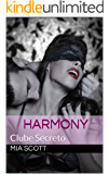 Harmony: Clube Secreto