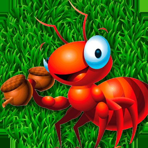 Ant Smasher PRO - Smash all those ants!