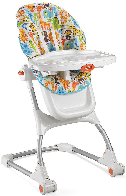 Chair fisher price high chair ez clean - Chair Fisher Price High Chair Ez Clean 20