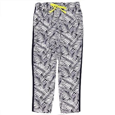 ad18b449c2 Boboli Boboli Mädchen Hosen Viscose Trouser for Girl Hosen: Amazon.de:  Bekleidung