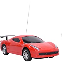 Toyvala Remote Control Car for Kids (Color May Vary According to Avilability)