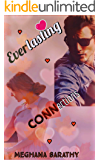 Everlasting Connections (Twisted Connections Book 1)