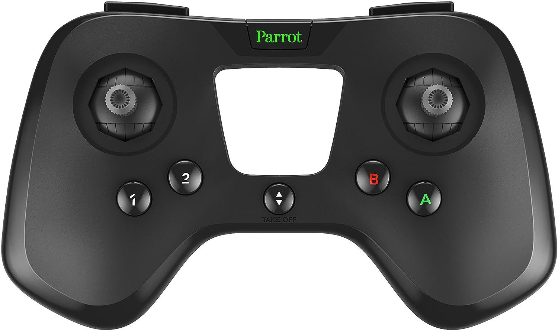 Parrot PF Drone Flypad Negro