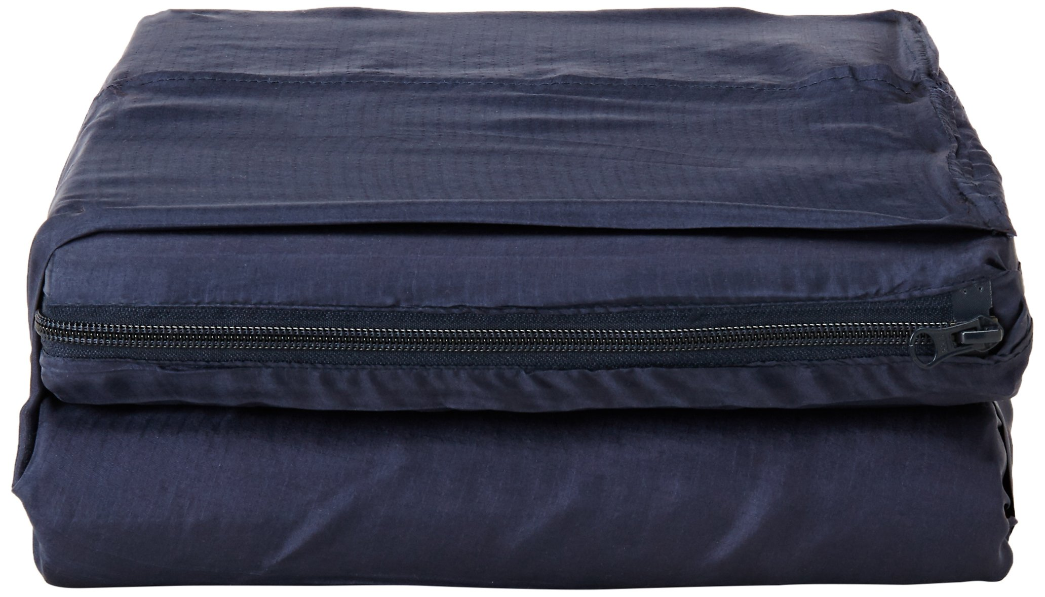 Cocoon RipStop Silk TravelSleepSystem TravelSheet Coupler by Cocoon
