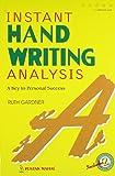 Instant Handwriting Analysis (ASP)