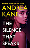 The Silence That Speaks (Forensic Instincts Book 4)