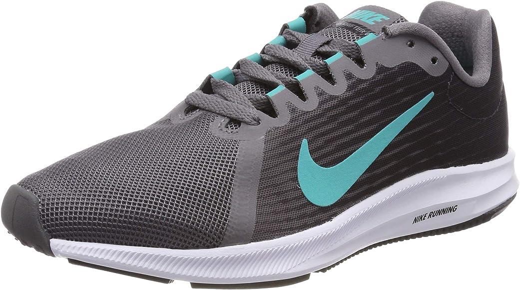 Nike Downshifter 8, Zapatillas de Running para Mujer: Amazon.es ...