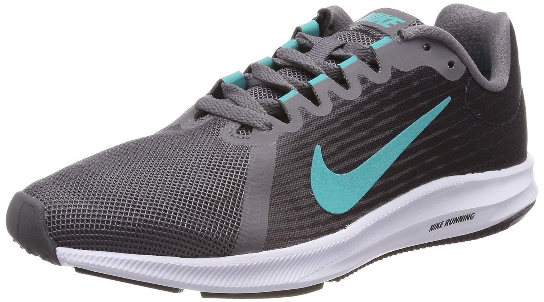Nike Wmns Downshifter 8, Scarpe Running Donna